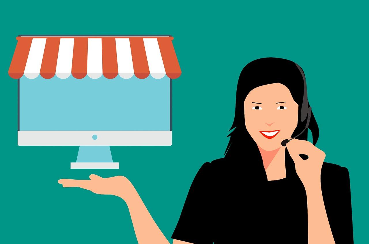 online, website, hosting