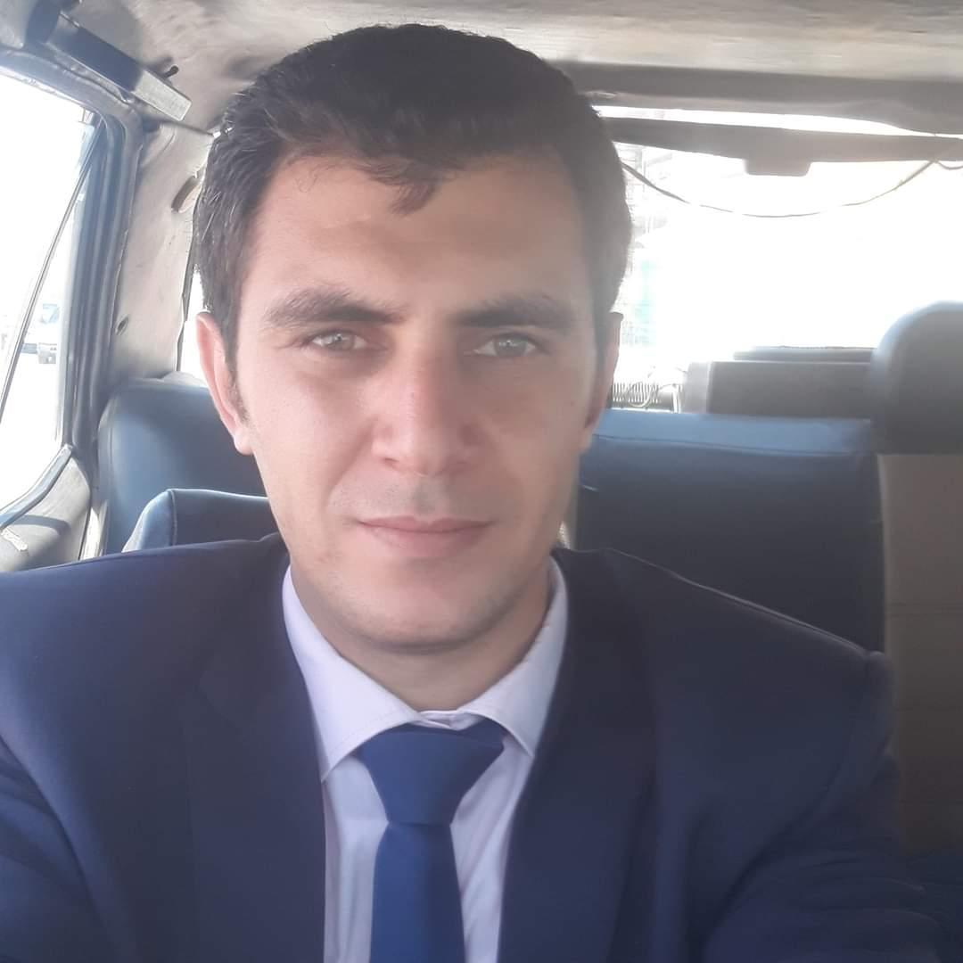 Mr-Ahmed-Elbhery