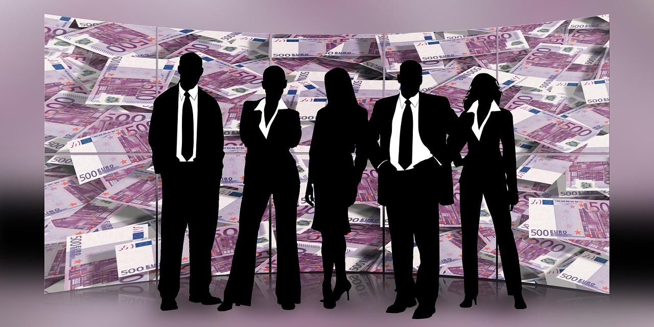 team spirit, teamwork, euro